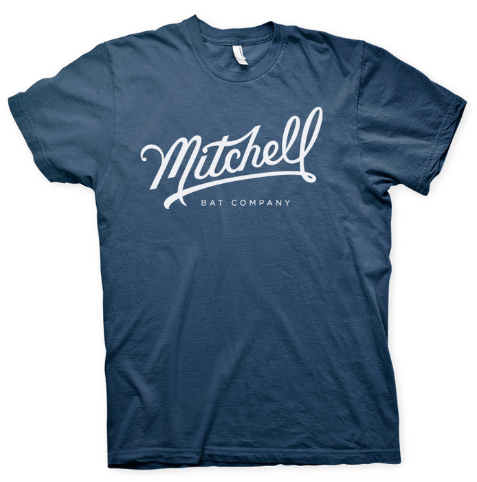 mitchell-bat-co-tee-navyjpeg