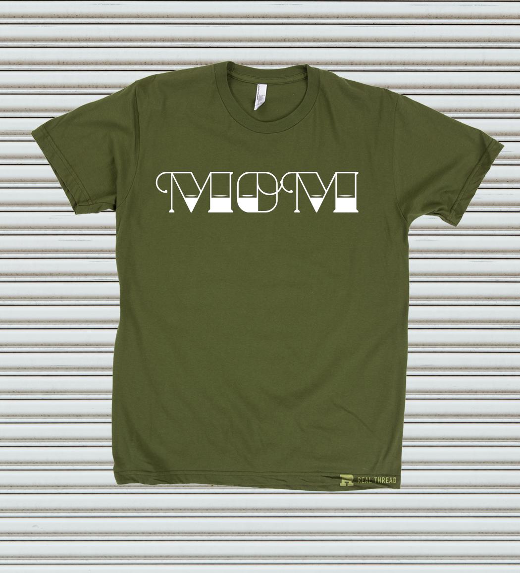 b66b3942f Best Fonts for T-Shirts | 20 Free T-Shirt Font Downloads