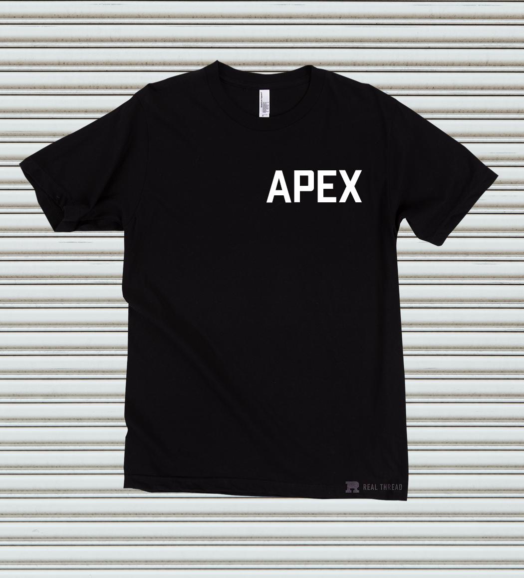 14d3a9a0a0 Best Fonts for T-Shirts | 20 Free T-Shirt Font Downloads
