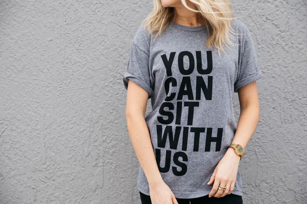 984881b27 Best Fonts for T-Shirts | 20 Free T-Shirt Font Downloads