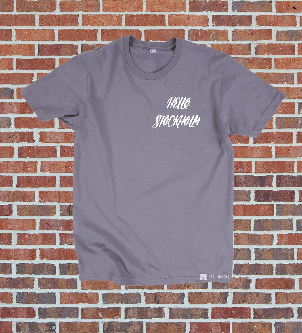 6645a3d9 Best Fonts for T-Shirts | 20 Free T-Shirt Font Downloads